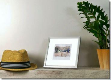 hannover listermeile galerie gem lde bilderrahmen kunsthandlung. Black Bedroom Furniture Sets. Home Design Ideas