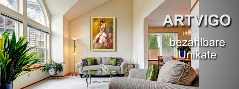Living Room International Painting Gorgeous Paintings Oil Pictures Acrylic Pictures Unique Art Dealer's . Review